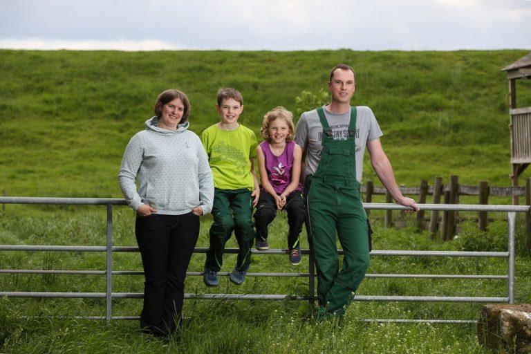 Landwirt-S.-Moeller_150.jpg