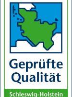 GQSH_link_https-www.gzsh_.dedas-guetezeichen